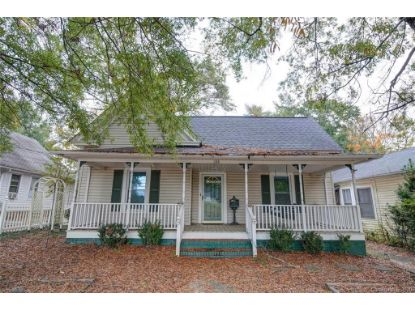 188 Mcgill Avenue Concord, NC MLS# 3670411