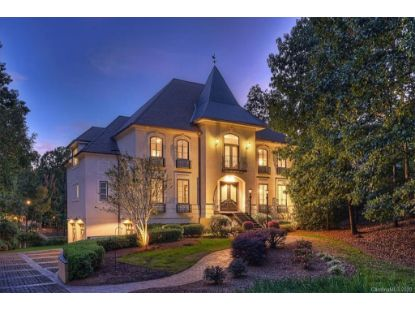 4420 Town and Country Drive Charlotte, NC MLS# 3670438