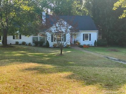 203 BELVEDERE Avenue Shelby, NC MLS# 3670505