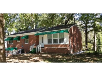 1800 Oak Valley Drive Gastonia, NC MLS# 3670618