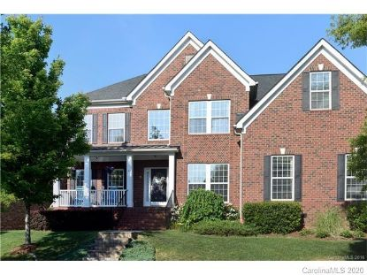 11221 Warfield Avenue Huntersville, NC MLS# 3670731