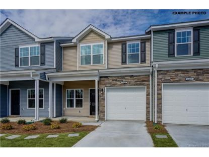 7444 Sienna Heights Place Charlotte, NC MLS# 3670793