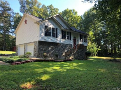 778 Robinson Creek Road Bostic, NC MLS# 3670885