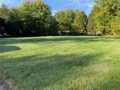 13 Pleasant Ridge Drive Asheville, NC MLS# 3670898