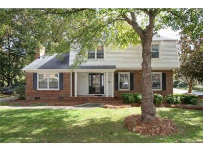 1603 Buckingham Avenue Gastonia, NC MLS# 3670909