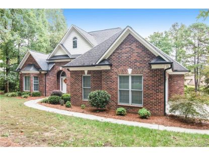 785 Lake Wright Road China Grove, NC MLS# 3671047