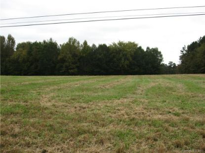 00 Sherrills Ford Road Salisbury, NC MLS# 3671181