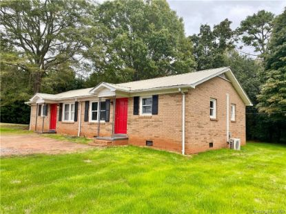 1700/1702 Mckay Road Newton, NC MLS# 3671406
