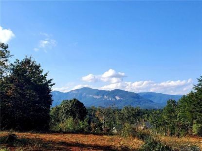 0 Boulder Ridge None Lake Lure, NC MLS# 3671436
