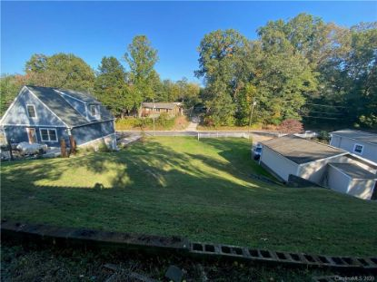 120 Florida Avenue Asheville, NC MLS# 3671444
