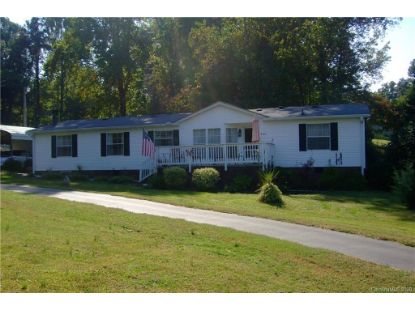 5133 Grand Canyon Road NW Concord, NC MLS# 3671508