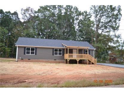 105 Sarah Avenue Newton, NC MLS# 3671736