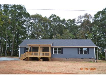 107 Sarah Avenue Newton, NC MLS# 3671739