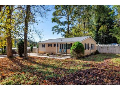 25 Royal Pines Drive Arden, NC MLS# 3671842