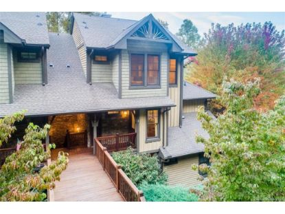 130 Saddle Notch Lane Tuckasegee, NC MLS# 3671938