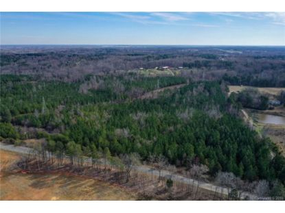 11618 Everett Keith Road Huntersville, NC MLS# 3671999