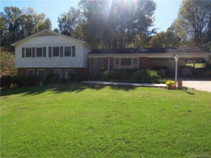 707 Hanover Drive Shelby, NC MLS# 3672501