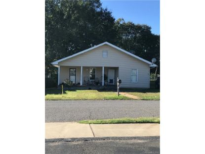 706 Parkview Street Shelby, NC MLS# 3672720