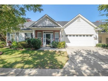 12011 Glass Mountain Court Charlotte, NC MLS# 3672784