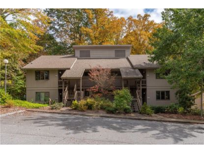 4 Cedarwood Drive Asheville, NC MLS# 3672853