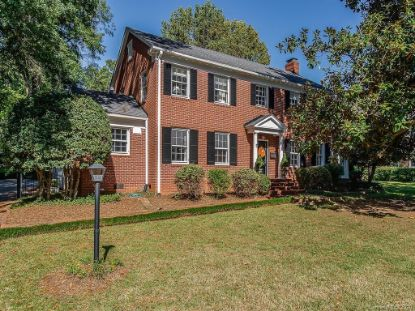 1910 S Wendover Road Charlotte, NC MLS# 3672864