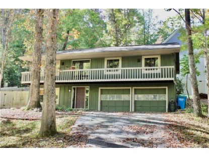 4 Muirfield Court Arden, NC MLS# 3673025
