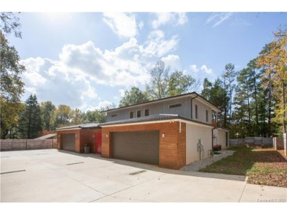 4349 Hyde Park Drive Charlotte, NC MLS# 3673113