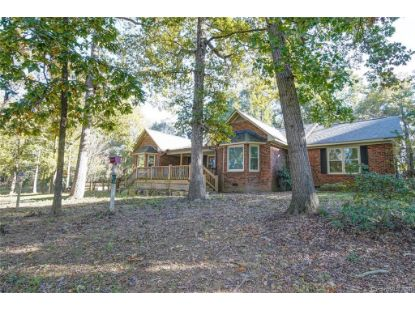 6321 Lawyers Road Marshville, NC MLS# 3673359