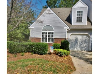 8243 Southgate Commons Drive Charlotte, NC MLS# 3673424