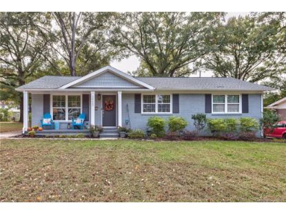 3900 Farmview Road Charlotte, NC MLS# 3673489