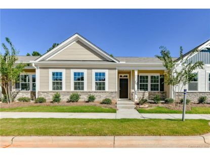 8432 Union Central Court Waxhaw, NC MLS# 3673597