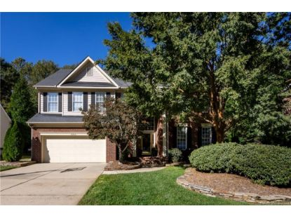 8406 Headford Road Charlotte, NC MLS# 3673642