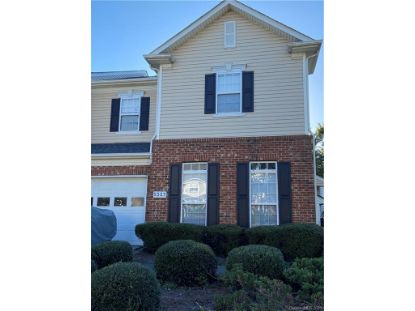 5322 Waverly Lynn Lane Charlotte, NC MLS# 3673684