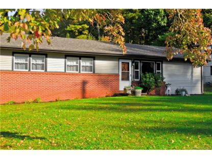 255 N Bear Creek Road Asheville, NC MLS# 3673765