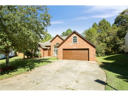 8438 Blue Aster Lane Charlotte, NC MLS# 3673992