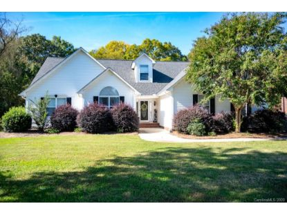 212 Northchase Drive Concord, NC MLS# 3674205