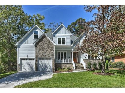4000 Hough Road Charlotte, NC MLS# 3674245