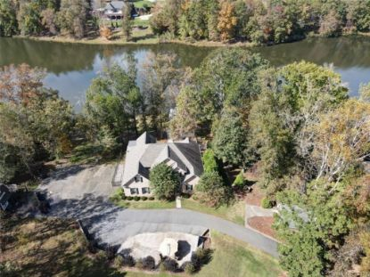 1126 Stable Road Concord, NC MLS# 3674265