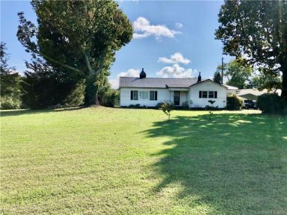 189 Big Island Road Forest City, NC MLS# 3674278