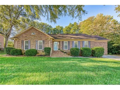 4800 Meadowridge Drive Charlotte, NC MLS# 3674498