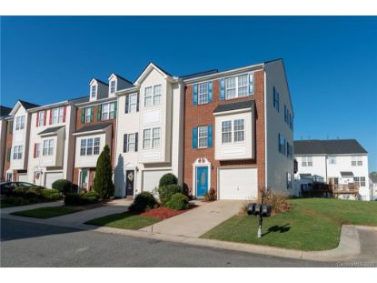 328 Rock Ridge Lane Mount Holly, NC MLS# 3674509