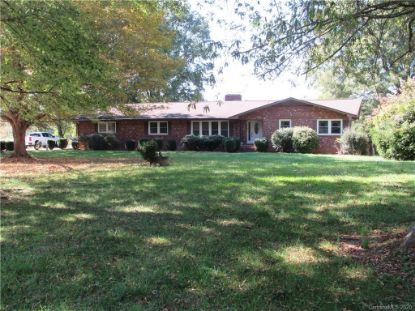 2253 New Prospect Church Road Shelby, NC MLS# 3674524