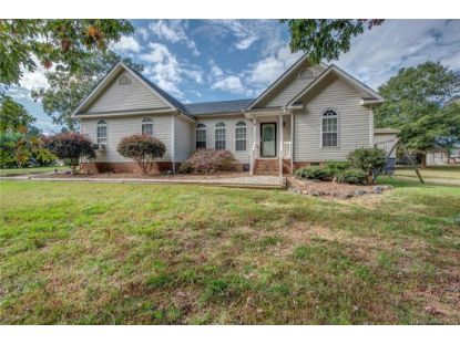 3711 Mitchem Road Gastonia, NC MLS# 3674855
