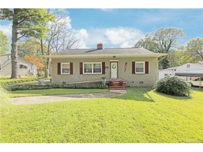 1005 6th Avenue Gastonia, NC MLS# 3674862