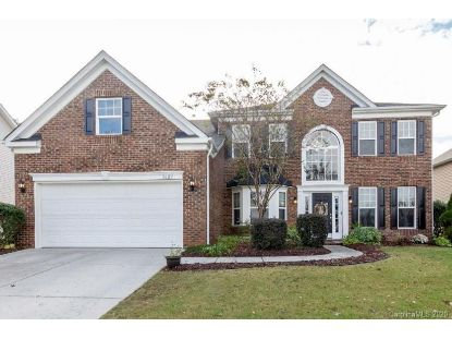3627 Grove Creek Pond Drive Concord, NC MLS# 3674876