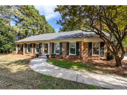 2130 Lawton Bluff Road Charlotte, NC MLS# 3674930