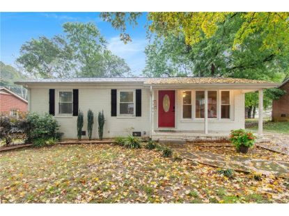 3509 Archer Avenue Charlotte, NC MLS# 3674965