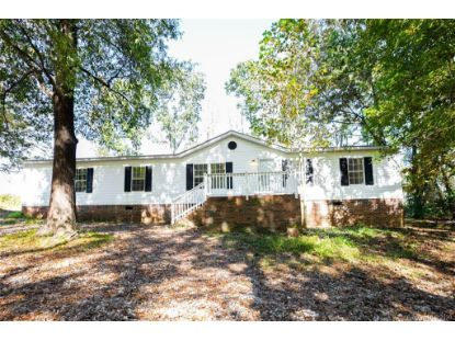 1357 Bostian Road China Grove, NC MLS# 3675371