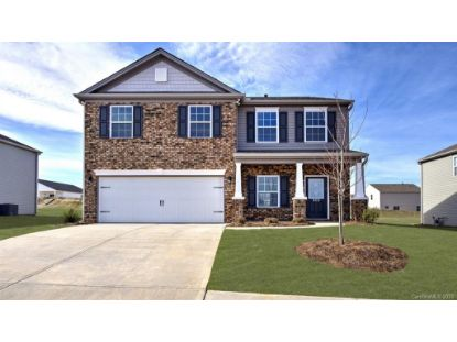 903 Rock Haven Drive Charlotte, NC MLS# 3675386