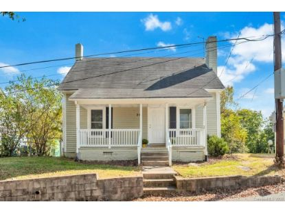219 Young Avenue Concord, NC MLS# 3675401